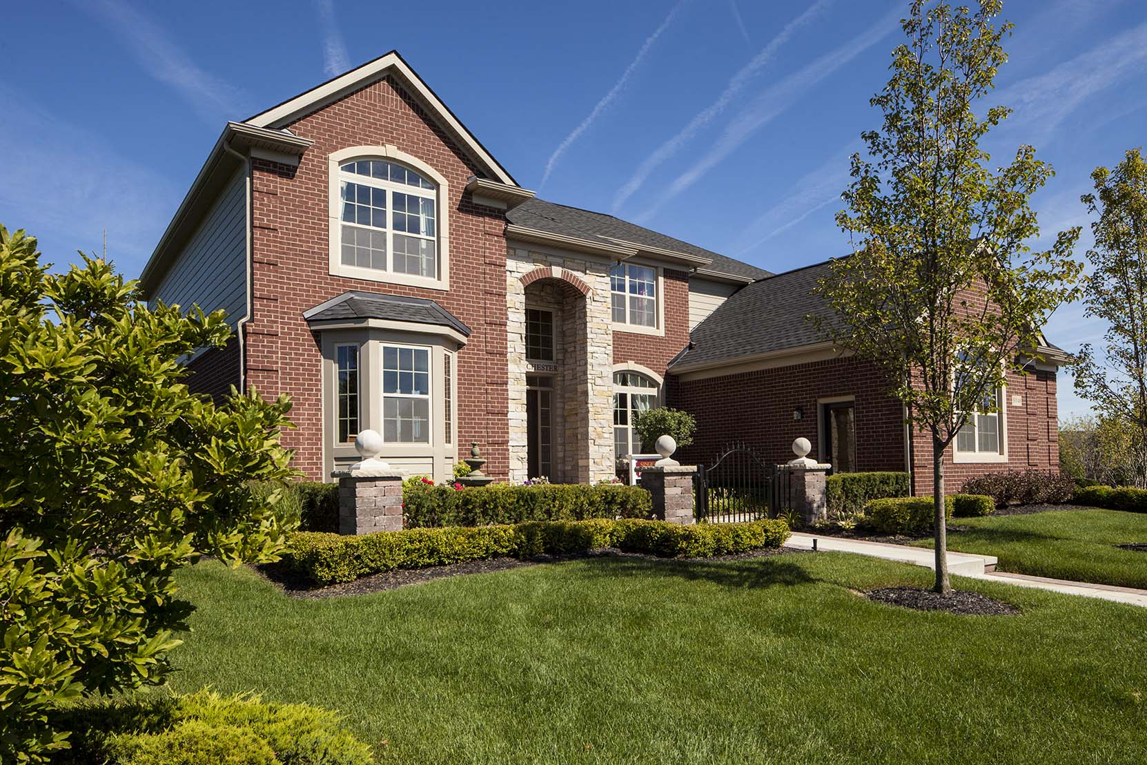 types of homes for sale in west chester ohio to suit all tastes and budgets mike wall 2018. Black Bedroom Furniture Sets. Home Design Ideas