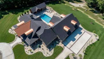 Ohio real estate market