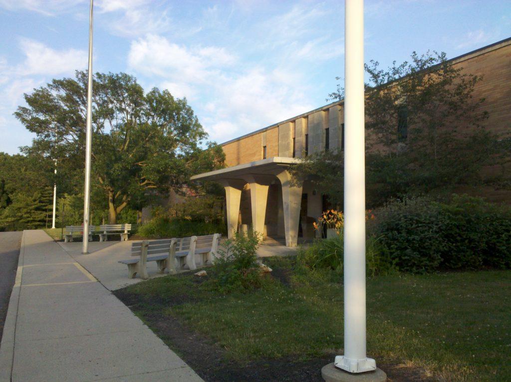 houses for sale in Beavercreek OH
