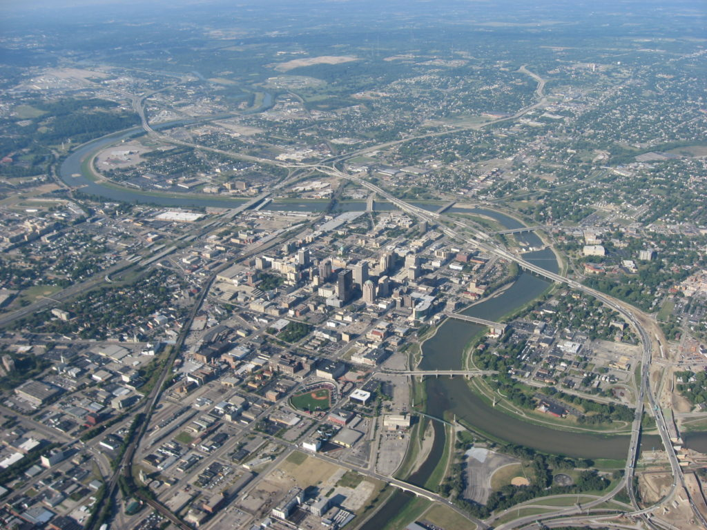 houses for sale Dayton
